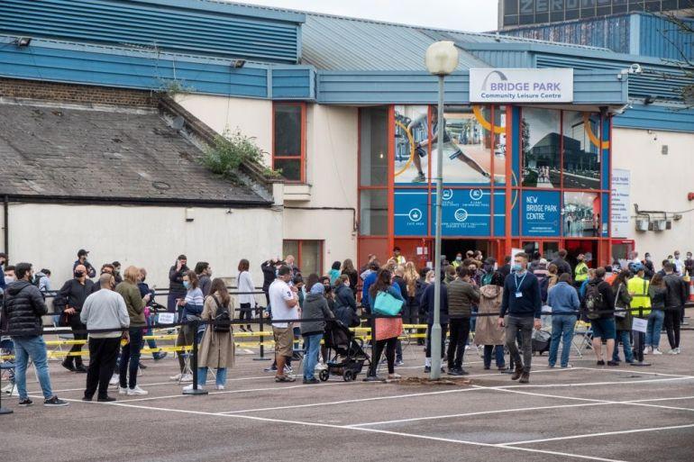 用空氣造糧食?中國跨出了人造糧食的第一步,將給全球帶來什麼影響?