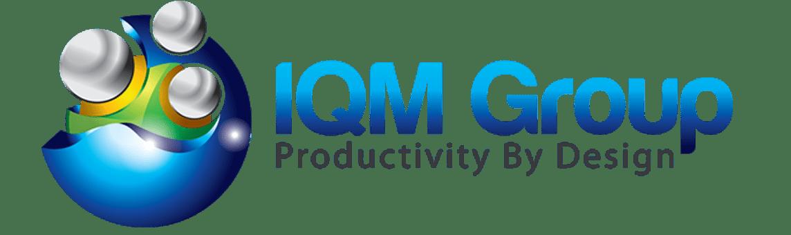 IQM Group