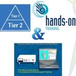 Electro-Dermal-Screening-Total-Training-Package