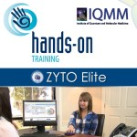 ZYTO-Hands-On-Training