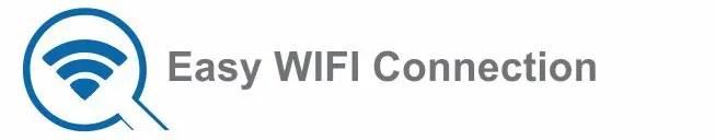 Easy-WiFi-Connections-Fiber-Broadband-internet.jpg