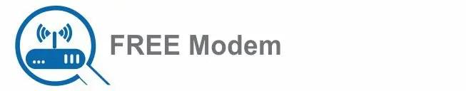 Free-Modem-Broadband-internet.jpg
