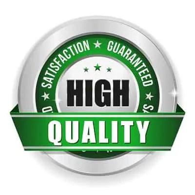 high-quality-green-Fiber-Broadband-internet.jpg