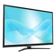 TVs, DVDs, HIFIs
