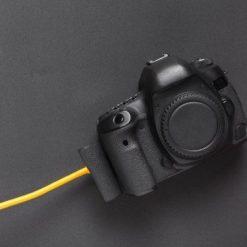 Camera Photo/Video