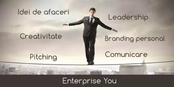 Enterprise You#6.php