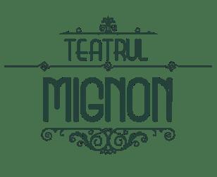 logo-mignon