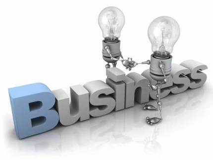 Setting-up-a-small-business