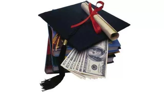 college_money_ars