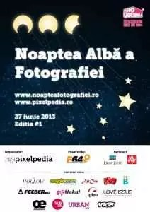 noaptea-alba-a-fotografiei-la-bucuresti-i87883