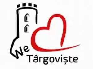 we-love-targoviste-300x221