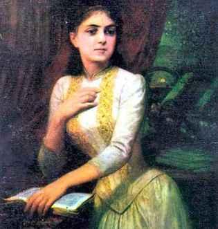 Iulia-Hasdeu