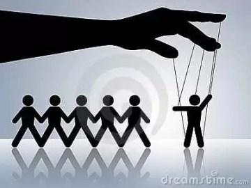 puppet-string-manipulation-under-control-17807662
