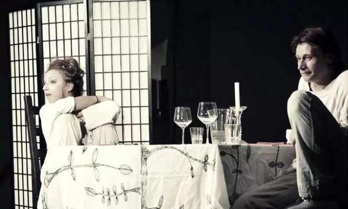 Ilinca Manolache și Marius Manole-foto Anca Robu