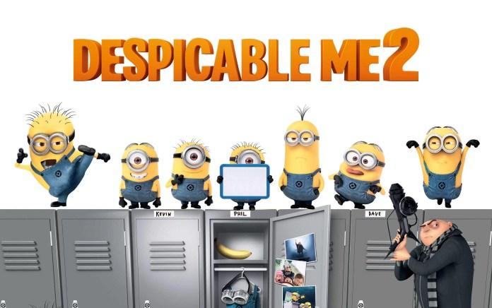 2013_despicable_me_2-wide