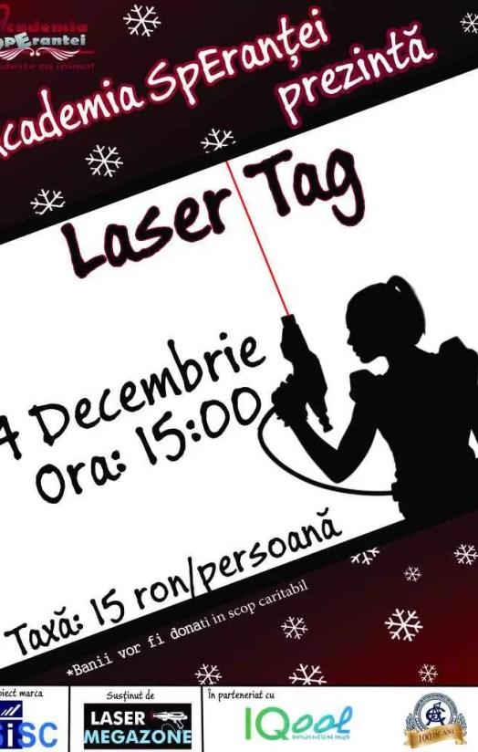lasertag11