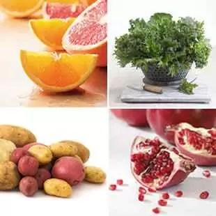 winter_foods