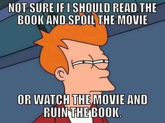 Movie vs book_ff37af_4141429