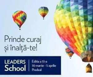 Vizual_LEADERS_School