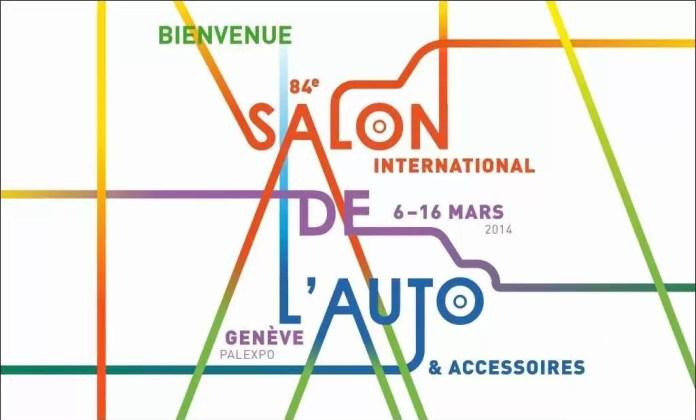 salon-de-lauto-de-Genève-2014_1