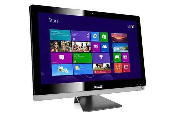 Asus-All-in-One-PC-ET2701-Windows-8