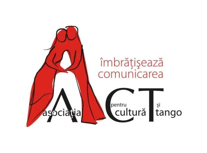 2014_04_14_Logo ACT_asociatia_150dpi