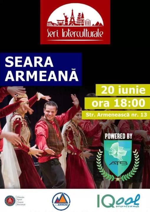 afisWEB-seara-armeana