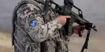 cinci-militari-nato-au-murit-intr-un-accident-de-elicopter-in-afganistan-111266