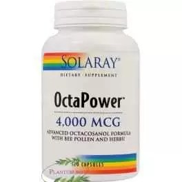 octa-power-4000mg-120cps