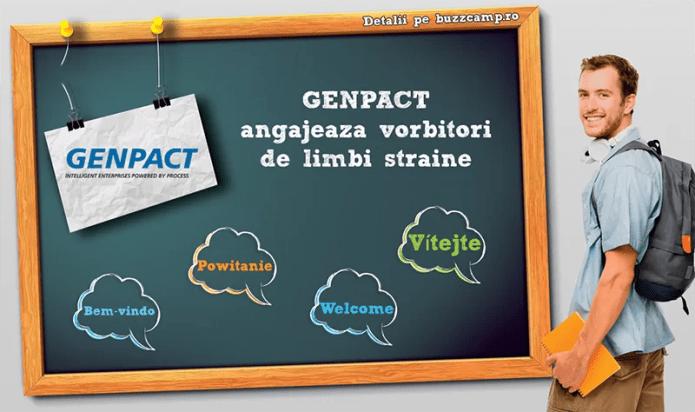 afis-genpact-final1