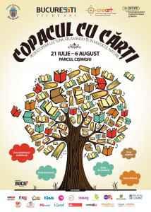 poster_50x70_CopacCarti