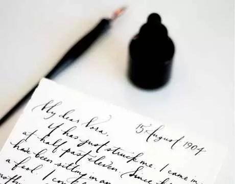 esq-paper-ffinger-love-letter-2009-lg