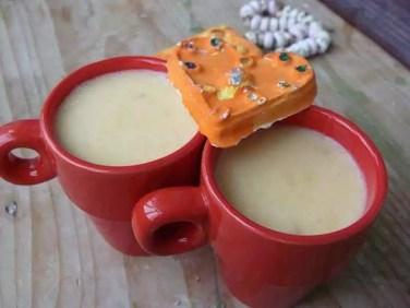 shake-de-portocale-si-iaurt-800x600-21126