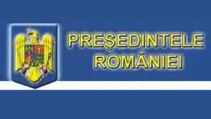 Preşedinţia-României-va-decora-moţii-care-au-ajutat-la-salvarea-răniţilor-din-accidentul-YR-BNP-petrecut-în-Munții-Apuseni