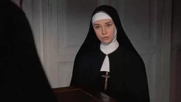the-nuns-story-497516l-imagine