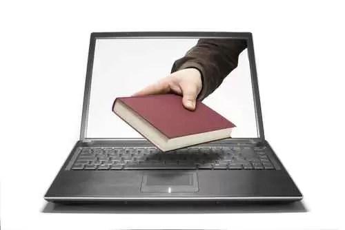 carte-laptop
