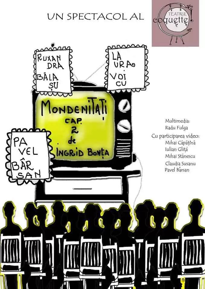 afis Mondenitati (1)