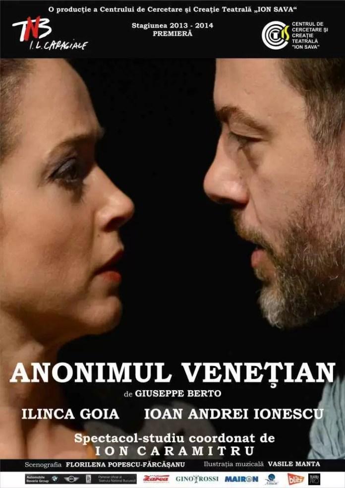 large_anonimul-venetian