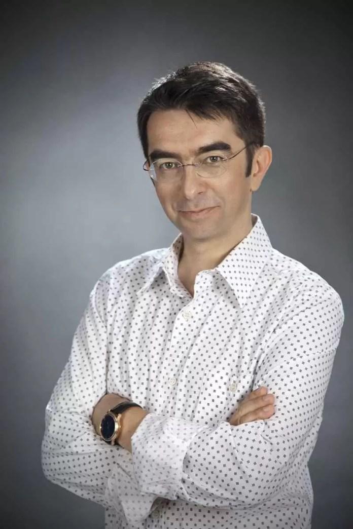Mihai-Gainusa