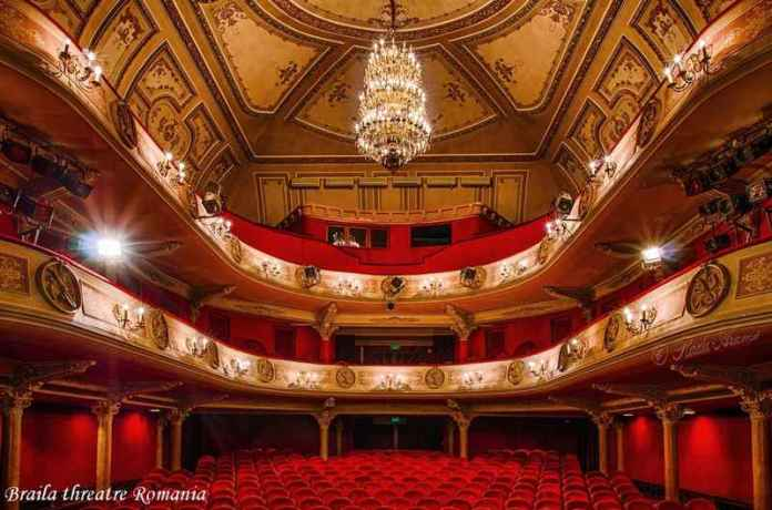 Teatrul-Maria-Filotti-Braila5
