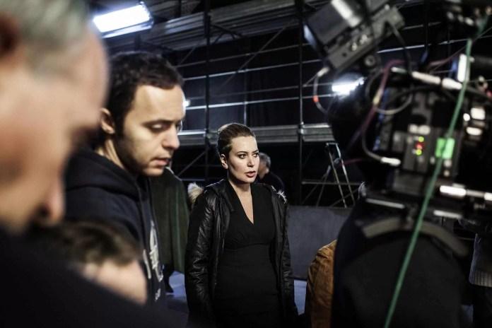 Stato Mafia: la leggenda rossa - Sabina Guzzanti