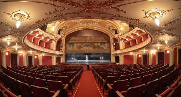 teatru-national-iasi-e1427727999685