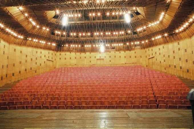 teatrul national marin sorescu craiova agerpress.ro