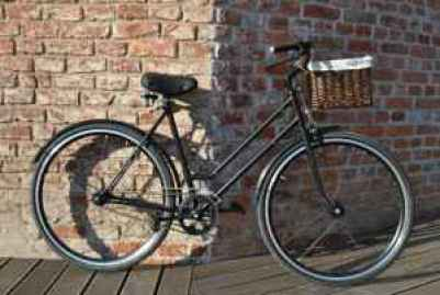 sursa foto: bicicleteme.ro