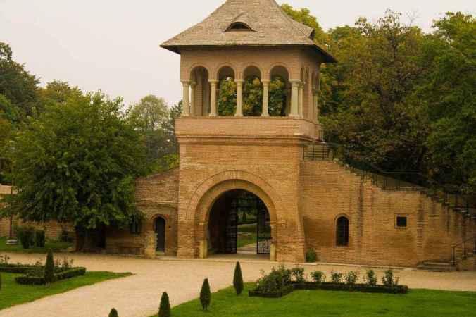 palatul-mogosoaia-intrare