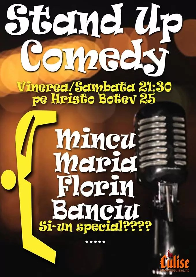 stand-up (1)