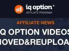Earn Money With Expert Advisor Option Binary Videos Taiwan
