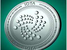 What is IOTA? - scalable new cryptocurrency