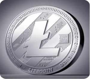What is Litecoin? - iqoption