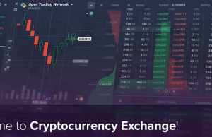 iqoption cryptocurrency փոխանակում